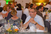 Markthalle Opening - Schloss Esterhazy - Di 10.06.2014 - Er�ffnung Markthalle Schloss Esterhazy152
