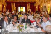 Markthalle Opening - Schloss Esterhazy - Di 10.06.2014 - Er�ffnung Markthalle Schloss Esterhazy154