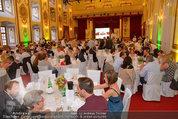 Markthalle Opening - Schloss Esterhazy - Di 10.06.2014 - Er�ffnung Markthalle Schloss Esterhazy155