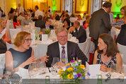 Markthalle Opening - Schloss Esterhazy - Di 10.06.2014 - Er�ffnung Markthalle Schloss Esterhazy157