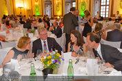 Markthalle Opening - Schloss Esterhazy - Di 10.06.2014 - Er�ffnung Markthalle Schloss Esterhazy158