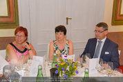 Markthalle Opening - Schloss Esterhazy - Di 10.06.2014 - Er�ffnung Markthalle Schloss Esterhazy160