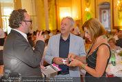 Markthalle Opening - Schloss Esterhazy - Di 10.06.2014 - Er�ffnung Markthalle Schloss Esterhazy161