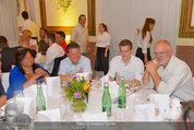 Markthalle Opening - Schloss Esterhazy - Di 10.06.2014 - Er�ffnung Markthalle Schloss Esterhazy162