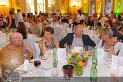 Markthalle Opening - Schloss Esterhazy - Di 10.06.2014 - Er�ffnung Markthalle Schloss Esterhazy163