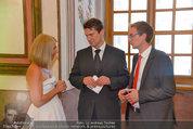 Markthalle Opening - Schloss Esterhazy - Di 10.06.2014 - Er�ffnung Markthalle Schloss Esterhazy164