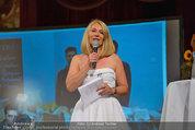 Markthalle Opening - Schloss Esterhazy - Di 10.06.2014 - Er�ffnung Markthalle Schloss Esterhazy167