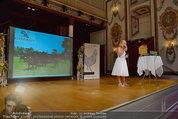 Markthalle Opening - Schloss Esterhazy - Di 10.06.2014 - Er�ffnung Markthalle Schloss Esterhazy168