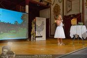 Markthalle Opening - Schloss Esterhazy - Di 10.06.2014 - Er�ffnung Markthalle Schloss Esterhazy169