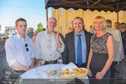 Markthalle Opening - Schloss Esterhazy - Di 10.06.2014 - Er�ffnung Markthalle Schloss Esterhazy17