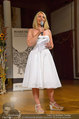 Markthalle Opening - Schloss Esterhazy - Di 10.06.2014 - Er�ffnung Markthalle Schloss Esterhazy170