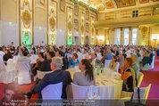 Markthalle Opening - Schloss Esterhazy - Di 10.06.2014 - Er�ffnung Markthalle Schloss Esterhazy171