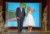 Markthalle Opening - Schloss Esterhazy - Di 10.06.2014 - Er�ffnung Markthalle Schloss Esterhazy175