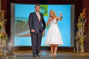 Markthalle Opening - Schloss Esterhazy - Di 10.06.2014 - Er�ffnung Markthalle Schloss Esterhazy176