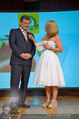 Markthalle Opening - Schloss Esterhazy - Di 10.06.2014 - Er�ffnung Markthalle Schloss Esterhazy178