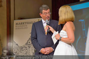 Markthalle Opening - Schloss Esterhazy - Di 10.06.2014 - Er�ffnung Markthalle Schloss Esterhazy179