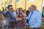 Markthalle Opening - Schloss Esterhazy - Di 10.06.2014 - Er�ffnung Markthalle Schloss Esterhazy18