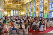 Markthalle Opening - Schloss Esterhazy - Di 10.06.2014 - Er�ffnung Markthalle Schloss Esterhazy181