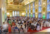 Markthalle Opening - Schloss Esterhazy - Di 10.06.2014 - Er�ffnung Markthalle Schloss Esterhazy182