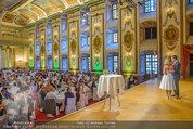Markthalle Opening - Schloss Esterhazy - Di 10.06.2014 - Er�ffnung Markthalle Schloss Esterhazy183