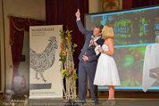 Markthalle Opening - Schloss Esterhazy - Di 10.06.2014 - Er�ffnung Markthalle Schloss Esterhazy184