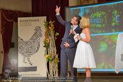 Markthalle Opening - Schloss Esterhazy - Di 10.06.2014 - Er�ffnung Markthalle Schloss Esterhazy185