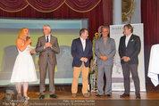 Markthalle Opening - Schloss Esterhazy - Di 10.06.2014 - Er�ffnung Markthalle Schloss Esterhazy186