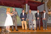 Markthalle Opening - Schloss Esterhazy - Di 10.06.2014 - Er�ffnung Markthalle Schloss Esterhazy187