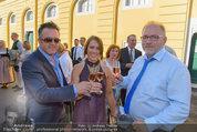 Markthalle Opening - Schloss Esterhazy - Di 10.06.2014 - Er�ffnung Markthalle Schloss Esterhazy19
