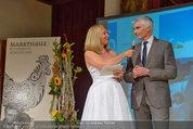 Markthalle Opening - Schloss Esterhazy - Di 10.06.2014 - Er�ffnung Markthalle Schloss Esterhazy190