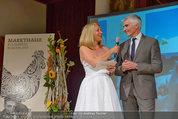 Markthalle Opening - Schloss Esterhazy - Di 10.06.2014 - Er�ffnung Markthalle Schloss Esterhazy191
