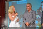 Markthalle Opening - Schloss Esterhazy - Di 10.06.2014 - Er�ffnung Markthalle Schloss Esterhazy193