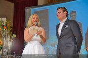 Markthalle Opening - Schloss Esterhazy - Di 10.06.2014 - Er�ffnung Markthalle Schloss Esterhazy194