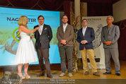 Markthalle Opening - Schloss Esterhazy - Di 10.06.2014 - Er�ffnung Markthalle Schloss Esterhazy197
