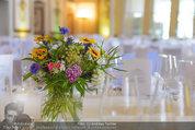 Markthalle Opening - Schloss Esterhazy - Di 10.06.2014 - Er�ffnung Markthalle Schloss Esterhazy2