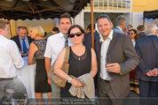 Markthalle Opening - Schloss Esterhazy - Di 10.06.2014 - Er�ffnung Markthalle Schloss Esterhazy20