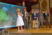 Markthalle Opening - Schloss Esterhazy - Di 10.06.2014 - Er�ffnung Markthalle Schloss Esterhazy202