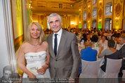 Markthalle Opening - Schloss Esterhazy - Di 10.06.2014 - Er�ffnung Markthalle Schloss Esterhazy203