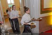 Markthalle Opening - Schloss Esterhazy - Di 10.06.2014 - Er�ffnung Markthalle Schloss Esterhazy204