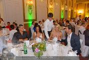 Markthalle Opening - Schloss Esterhazy - Di 10.06.2014 - Er�ffnung Markthalle Schloss Esterhazy205