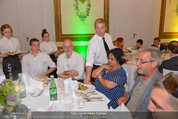 Markthalle Opening - Schloss Esterhazy - Di 10.06.2014 - Er�ffnung Markthalle Schloss Esterhazy208
