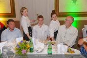 Markthalle Opening - Schloss Esterhazy - Di 10.06.2014 - Er�ffnung Markthalle Schloss Esterhazy209
