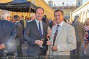 Markthalle Opening - Schloss Esterhazy - Di 10.06.2014 - Er�ffnung Markthalle Schloss Esterhazy21