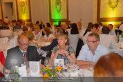 Markthalle Opening - Schloss Esterhazy - Di 10.06.2014 - Er�ffnung Markthalle Schloss Esterhazy213