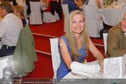 Markthalle Opening - Schloss Esterhazy - Di 10.06.2014 - Er�ffnung Markthalle Schloss Esterhazy215