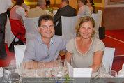 Markthalle Opening - Schloss Esterhazy - Di 10.06.2014 - Er�ffnung Markthalle Schloss Esterhazy216