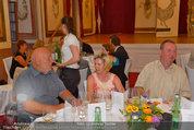 Markthalle Opening - Schloss Esterhazy - Di 10.06.2014 - Er�ffnung Markthalle Schloss Esterhazy217