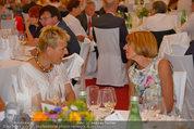 Markthalle Opening - Schloss Esterhazy - Di 10.06.2014 - Er�ffnung Markthalle Schloss Esterhazy219