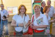 Markthalle Opening - Schloss Esterhazy - Di 10.06.2014 - Er�ffnung Markthalle Schloss Esterhazy22