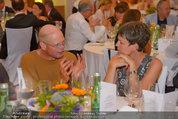 Markthalle Opening - Schloss Esterhazy - Di 10.06.2014 - Er�ffnung Markthalle Schloss Esterhazy220